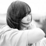 Faleceu Maisa Tsuno da banda japonesa Akai Koen