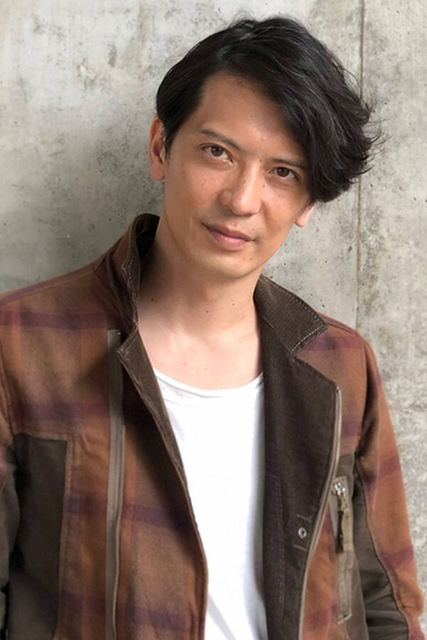 Faleceu Akira Kubodera - Actor no live-action de Gundam 00