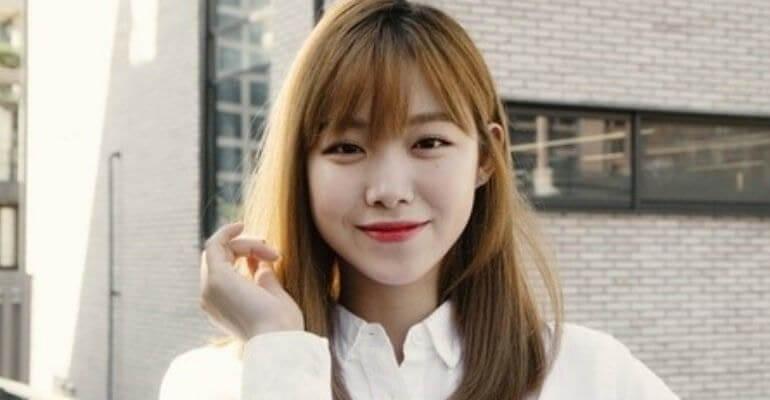 Kim Suhyun Produce 101 Mystic Entertainment Produce 101 - Quem são os trainees boicotados pela MNET?