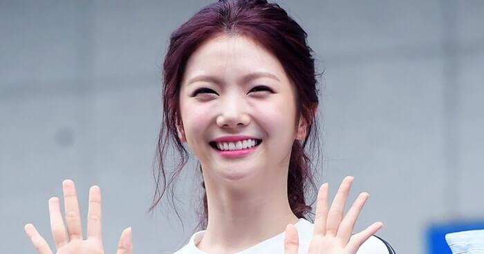 Lee Kaeun After School Produce 48 PLEDIS Quem são os trainees boicotados pela MNET?