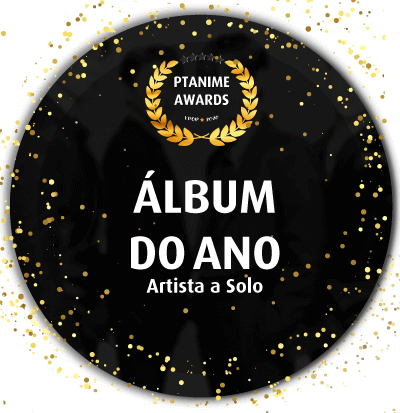 ptanime-kpop-music-awards-2020_album-do-ano-artista-a-solo