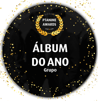 ptanime-kpop-music-awards-2020_album-do-ano-grupo