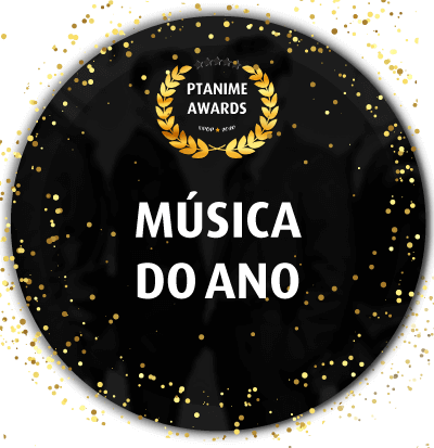 ptanime-kpop-music-awards-2020_musica-do-ano