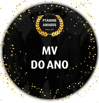 ptanime-kpop-music-awards-2020_mv-do-ano