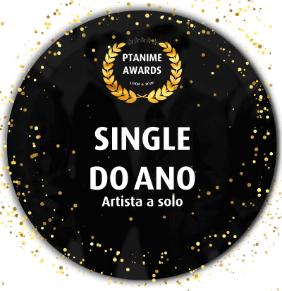 ptanime-kpop-music-awards-2020_single-do-ano-artista-a-solo