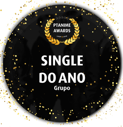 ptanime-kpop-music-awards-2020_single-do-ano-grupo