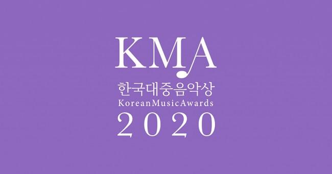 18º Korean Music Awards anunciam Nomeados