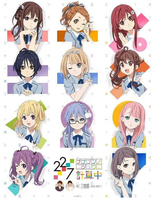 22-7 a1 pictures anime inverno 2020