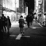 A Pandemia está a tornar Akihabara num Foco de Criminalidade