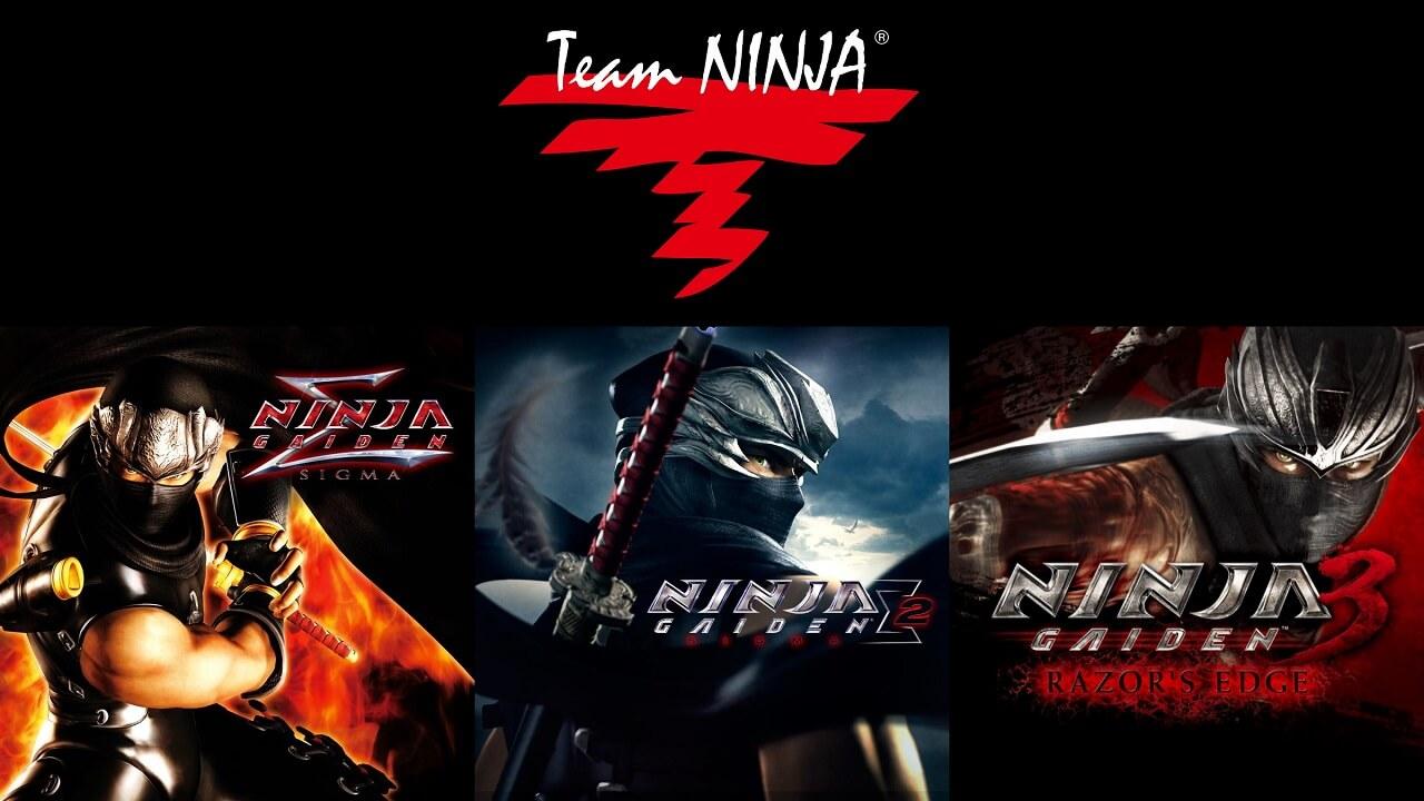 Diretor de Nioh fala sobre o futuro da série e alicia retorno de Ninja Gaiden