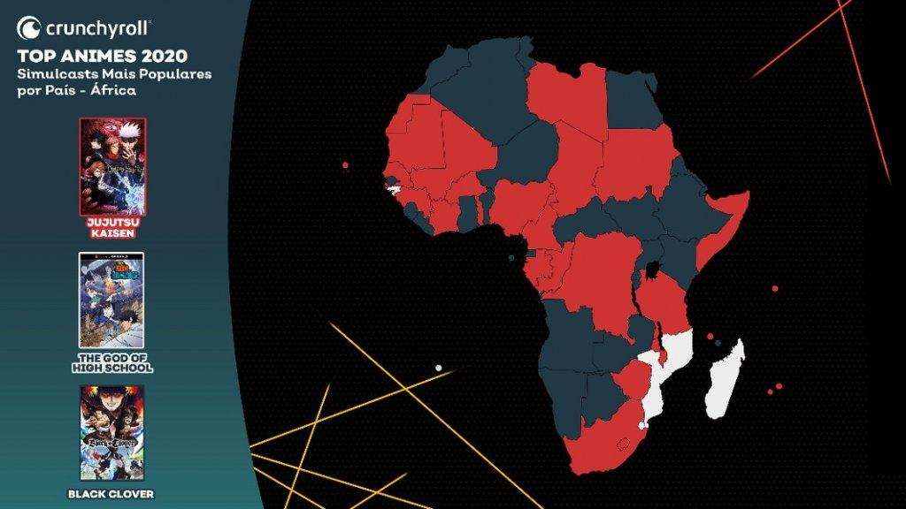 top animes 2020 crunchyroll africa