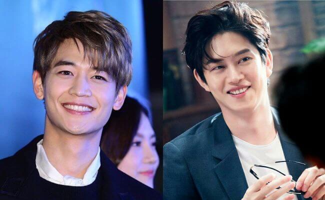 Minho dos SHINee fala sobre 1ª Impressão do Heechul dos Super Junior