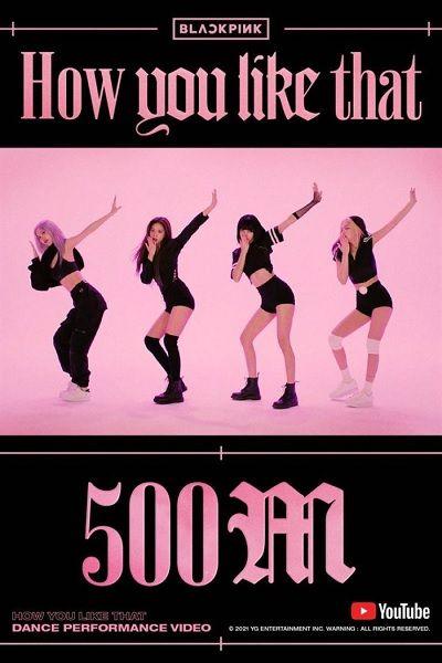 Porque os Dance Practice se tornaram tão populares no K-Pop?