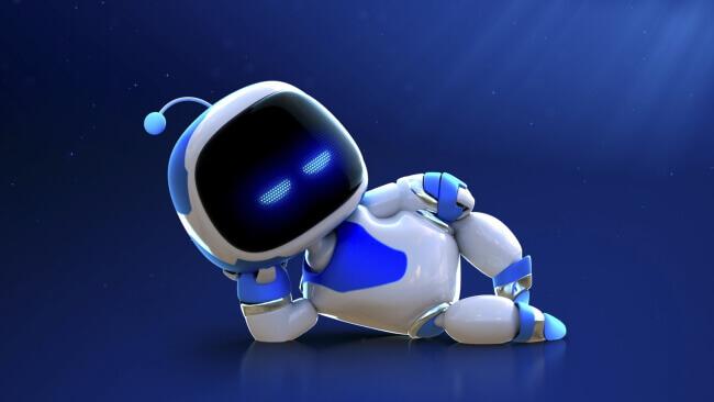 astro-bot-Japan-Studio-Sony