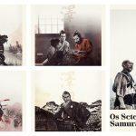 filmes akira kurosawa disponíveis gratuitamente na rtp play