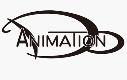 Kyoto Animation absorve estúdio Animation Do