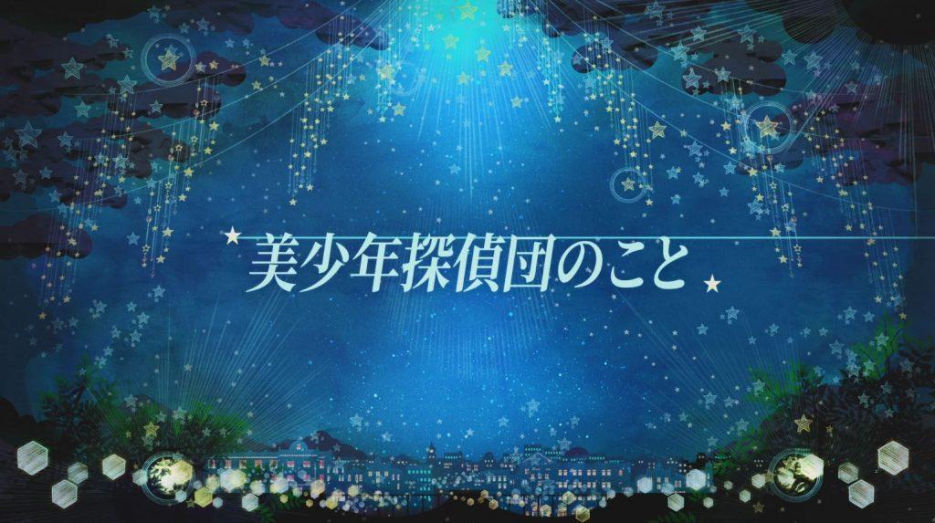 Anime Nisio Isin Shaft 2021