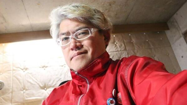 Faleceu Osamu Kobayashi - Realizador de BECK e Paradise Kiss