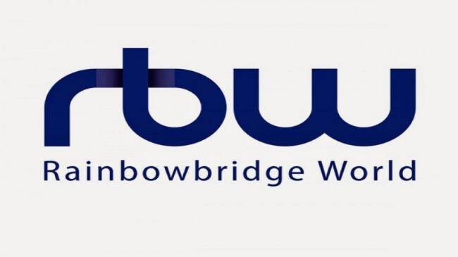 RBW adquire a empresa WM Entertaiment