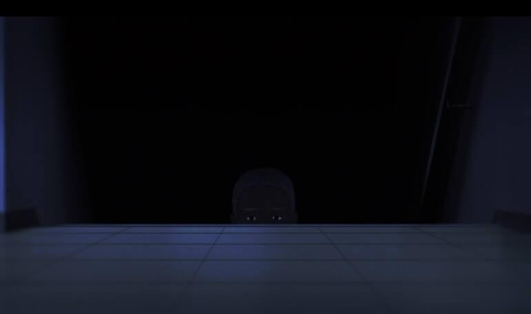 bakuten episodio 5 analise fantasma
