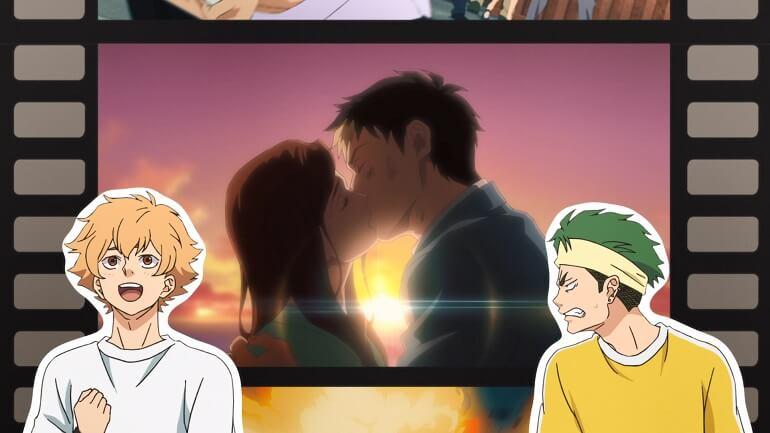 bakuten episodio 5 backflip watari yakuza filmes