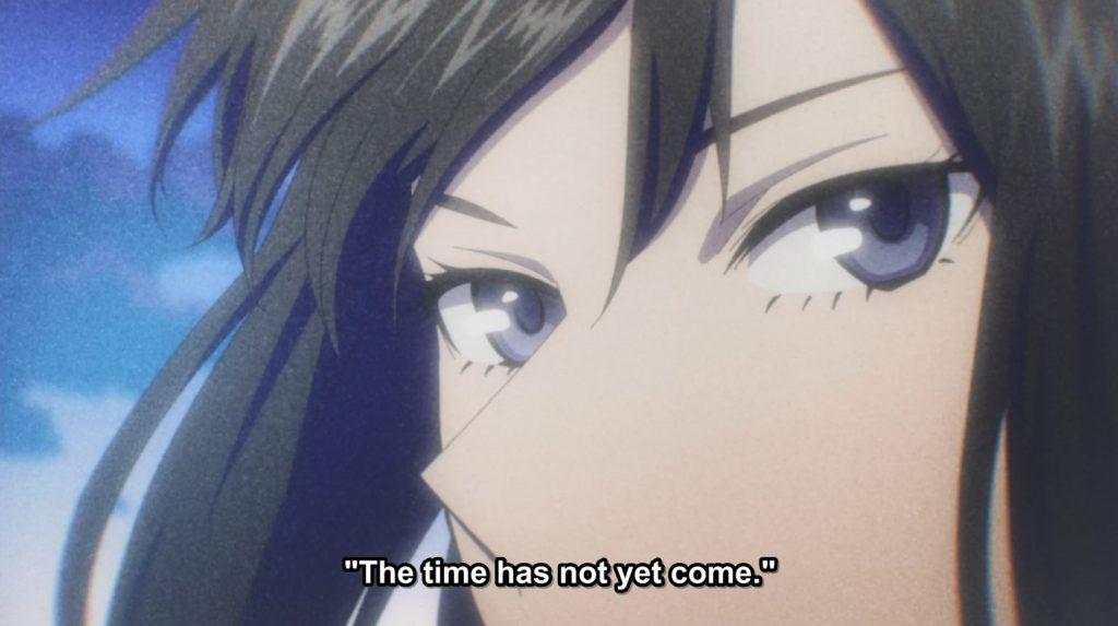 Boku no Hero Academia Temporada 5 Episódio 10 e 11 – Opinião