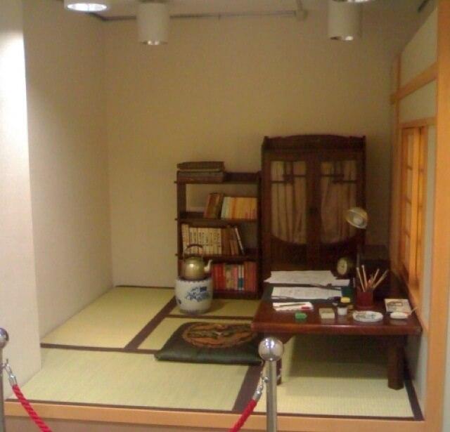 Fujiko Fujio - Secretárias onde nasceram grandes obras de Manga