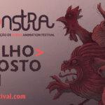 Filmes Anime para ver no MONSTRA Festival 2021