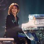 Governo Japonês Atribui Medalha de Honra ao Músico Yoshiki